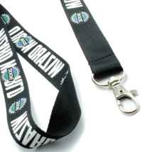 Excelsior 20mm Lanyards