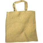 Lisbon Promotional Jute Bags