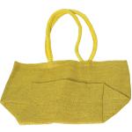 Paris Market  Jute Bags